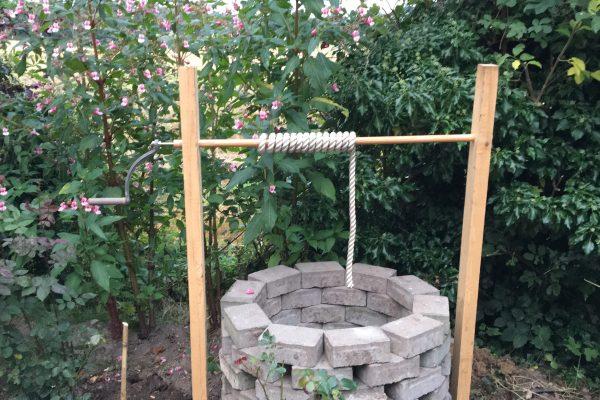 Gartengestaltung marco torp gartenbau kiel - Gartenbau kiel ...