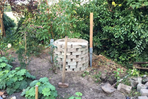 Gartengestaltung Marco Torp